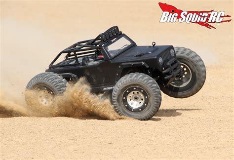 rc monster truck videos thunder tiger kaiser e mta monster truck review 171 big
