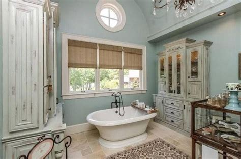 52 best country bathroom images on