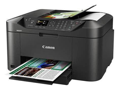 best photo printer 10 best printers the independent