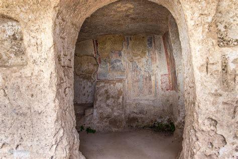 tre porte madonna delle tre porte in un angolo suggestivo della