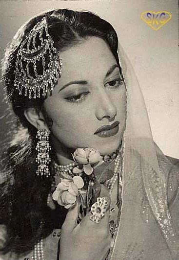 old film actress nadira old is gold xcitefun net
