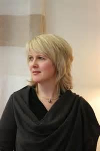 Designing Kitchens Online About Joanne Joanne Richards Interior Design