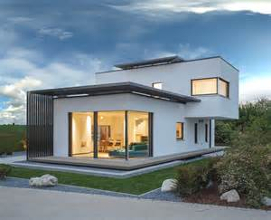 Home Concept Design Sàrl Hausliste