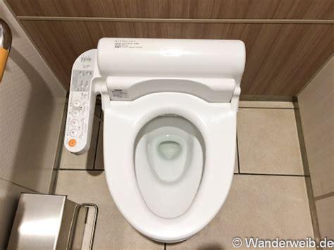 Wie Benutzt Bidet by Tipps Wie Du Toiletten In Japan Benutzt Und Trotzdem