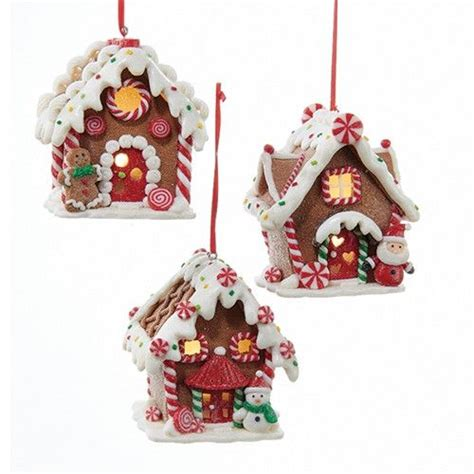 gingerbread ornament out of brown paper best 25 gingerbread decorations ideas on gingerbread decor gingerbread