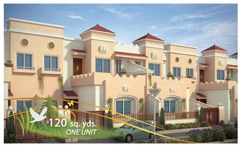 bungalow 120 sq yards double story first floor real pin bungalow 120 sq yards double story ground floor on
