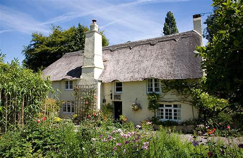 Country Cottage by Letting Your Property Country Cottages