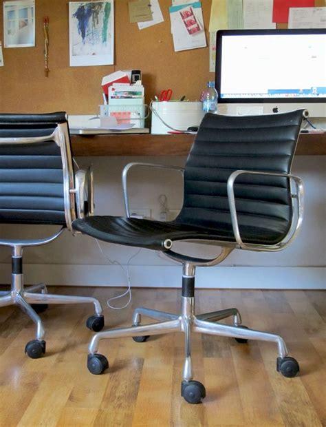 sillas escritorios sillas de escritorio mooblia muebles furniture