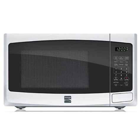 room microwave 5 appliances every college student needs in their room