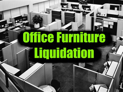 designer furniture liquidators