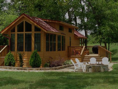 Millcreek Cabin Rental resort in canton tx mill creek ranch resort