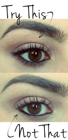 eyeliner tattoo marietta ohio eyeliner tattooing before and after permanent makeup