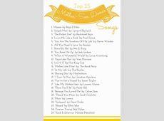Mother - Son Dance Songs - Bella Sera, Denver Wedding ... Wedding Dance Music 2015