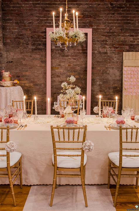 golden wedding table decorations uk the wedding expert on the top table for divorced parents