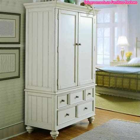 Bedroom Wardrobe Armoire by Beautiful Bedroom Armoire Wardrobes