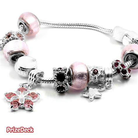 Pandora Plus Gift Card - pandora jewelry gift card style guru fashion glitz