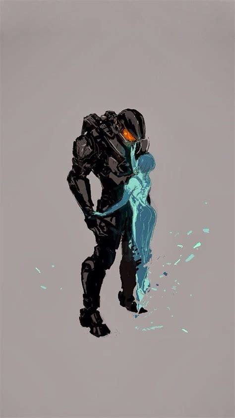 cortana can you help me find a beautiful decent woman to make me 17 best images about master chief cortana on pinterest