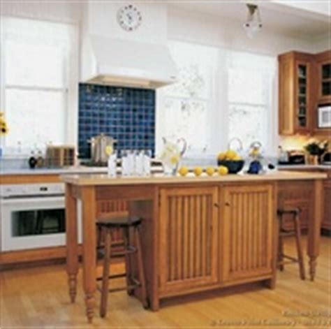 country kitchen designs 2013 country kitchen design pictures and decorating ideas