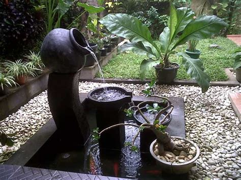 water fountain designs 20 wonderful garden fountains