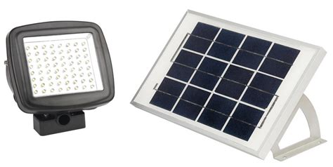 battery powered solar flood lights battery types used in portable and solar lighting ledwatcher