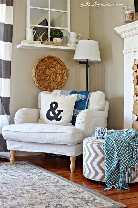 behr paint color wicker 467 best images about paint colors on color