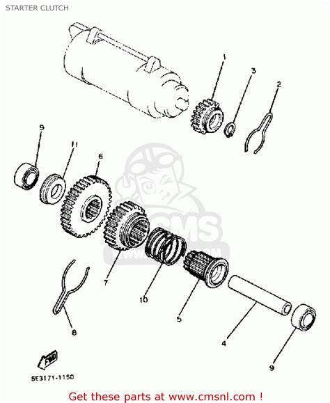 wiring diagram for a yamaha yics wiring diagrams wiring