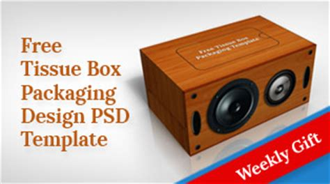 tissue box design template free timeline cover psd template for brand page
