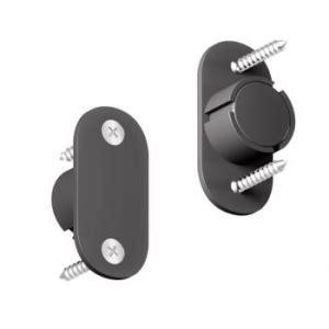 calamite per porte magnete per porte scorrevoli calamita per porta