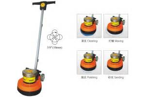 carpet cleaning equipment floor buffer carpet cleaning