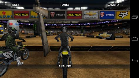 motocross matchup pro ricky carmichael s motocross matchup pro image 1 of 6