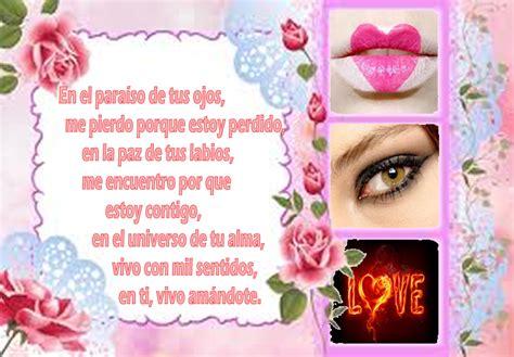 versos de amor cortos para enamorar con imagenes frases de amor versos de amor poemas de amor diciembre 2012