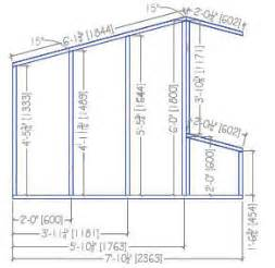 Ice House Floor Plans by Ice Shack Floorplans Floor Plan Collections House Plans