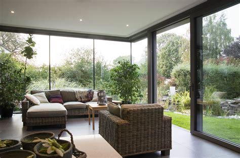 verande giardino d inverno giardini d inverno per impreziosire la tua casa in fissa per
