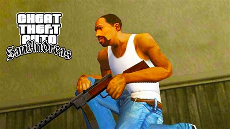 aptoide jcheater san andreas cheat code for gta san andreas download apk for android