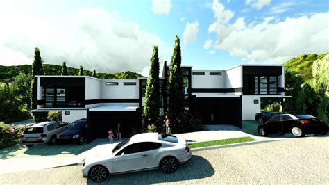 virtual decorator virtual decorator best free home design idea