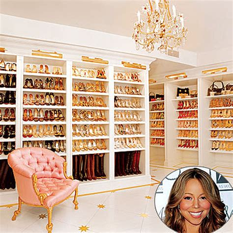 Words For Closet carey s shoe closet shoes ilike