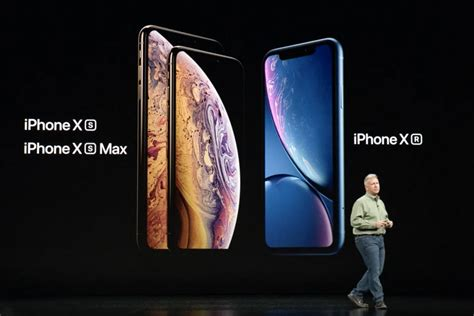 iphone xs iphone xr just call it an iphone and be done with it digital trends