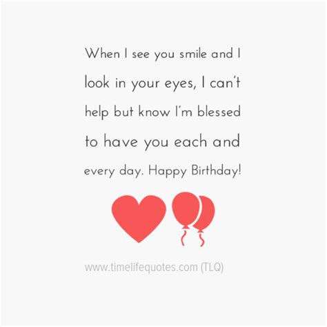 Happy Birthday Quotes To Boyfriend Boyfriend Blessed Happy Birthday Quotes Happy Birthday