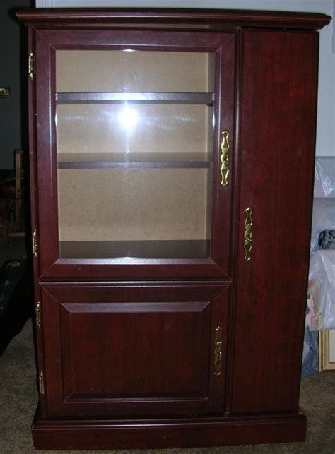 Used Kitchen Cabinet Doors For Sale Used Cabinet Doors For Sale Classifieds