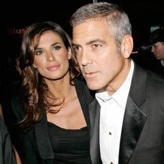 And George Clooney Might Be Dating by George Clooney S