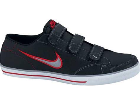 imagenes tenis nike para hombres zapatillas nike para tenis zapatillas tenis hombre auto