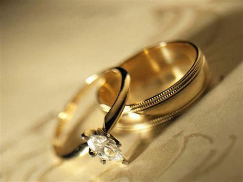 rings wedding wallpaper 1024x768 wallpoper 259497