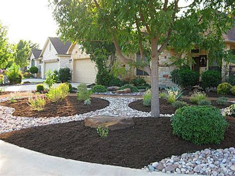 landscape supply yard near me 28 images 25 best ideas