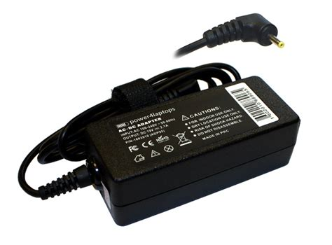 Asus Eee Pc X101ch Laptop Charger asus eee pc x101ch compatible laptop power ac adapter charger ebay