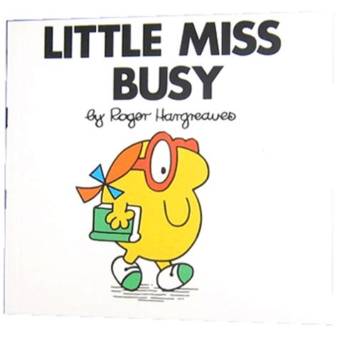 almost missed you a novel books miss busy from mr wwsm
