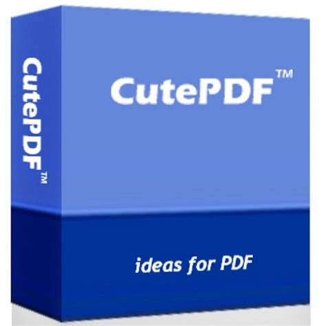 convert pdf to word cutepdf pro index of wp content uploads 2014 03