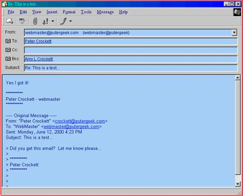 email etiquette pdf etiquette and e mail etiquette and email images frompo