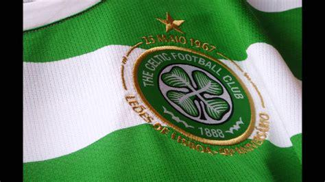 celtic boss warns  scottish title slip  world soccer