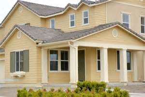 best exterior trim colors exterior house trim paint ideas ehow