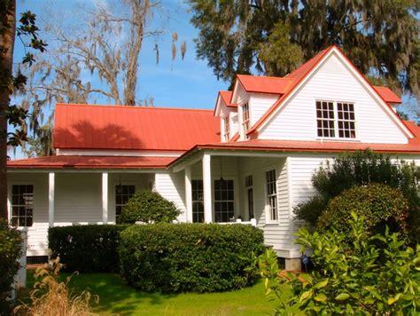 rhett house inn rhett house inn accommodations